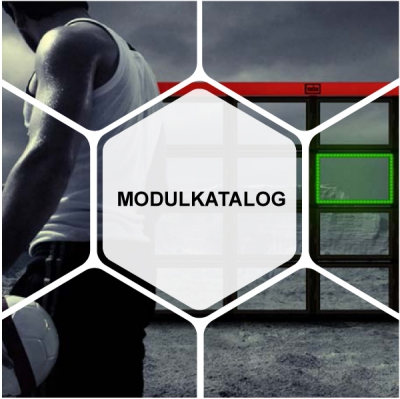 Modulkatalog download