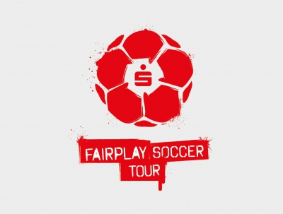 Fairplay Soccer Tour